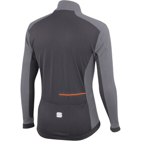 Sportful Neo Softshell Jas Heren, cement/antharcite